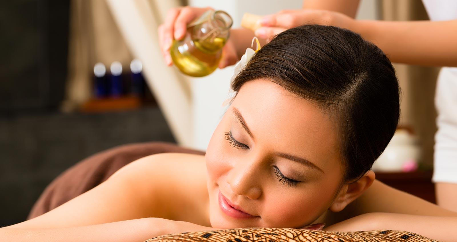 ofertas masajes en bilbao